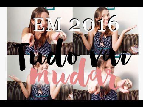 Primeiro vídeo do ano!!! Uhuuull!!