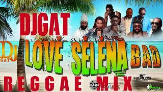 REGGAE MIX JULY 2020 DJ GAT FT FT BUSY SIGNAL,JAH CURE,ROMAIN VIRGO,CHRONIXX,TONY CURTIS 18768995643