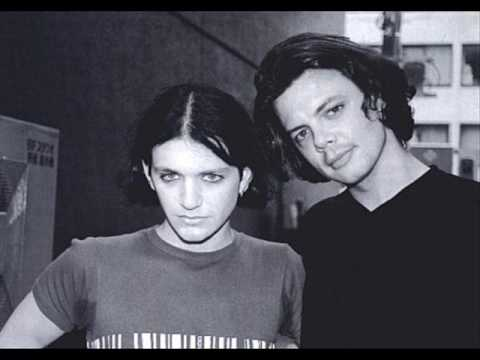 Placebo-twenty years lyrics mp3