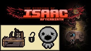 How to unlock Keeper in The Binding of Isaac: Afterbirth