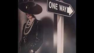 Al Hudson & One Way - Don