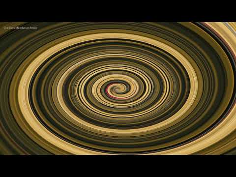 Nikola Tesla 3 6 9 Code Music with 432 Hz Tuning, Deep Healing Meditation Music