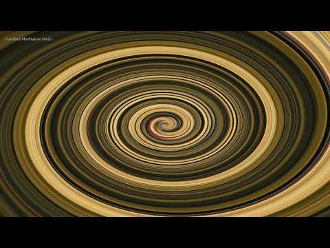 Nikola Tesla 3 6 9 Code Music with 432 Hz Tuning, Deep Healing Meditation Music
