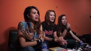 Video ANNABELLE - DCDC DREAM WORLD 4 INDONESIA - SUBANG - DOCUMENTATION download MP3, 3GP, MP4, WEBM, AVI, FLV Oktober 2018