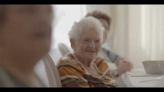 OVELIA Résidences Seniors - Film corporate
