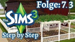 Die Sims 3 -