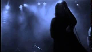 Sirenia   Sister Nightfall live HD 720p