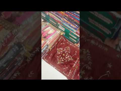Indian saree on sale Rs:1500 only Bulk stock
