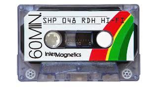 SH.MIXTAPE.48 / RDH HI-FI