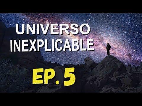 el-universo-inexplicable-(neil-degrasse)-ep.5-!-documental-ᴴᴰ