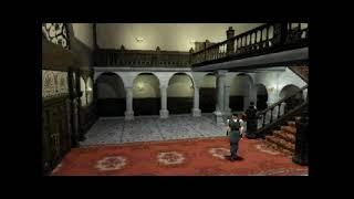 Dunkey Streams Resident Evil Roblox Thursday