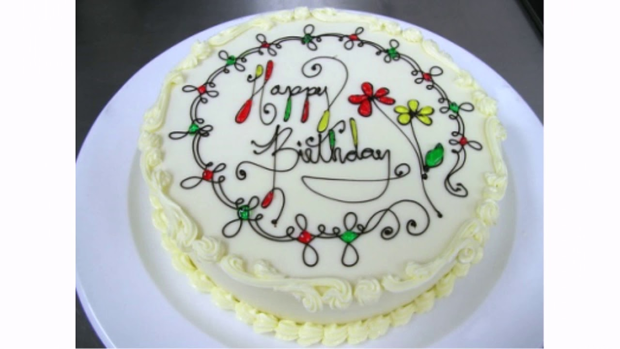 Happy Birthday Quotes and Wishes for Friends | WishesGreeting