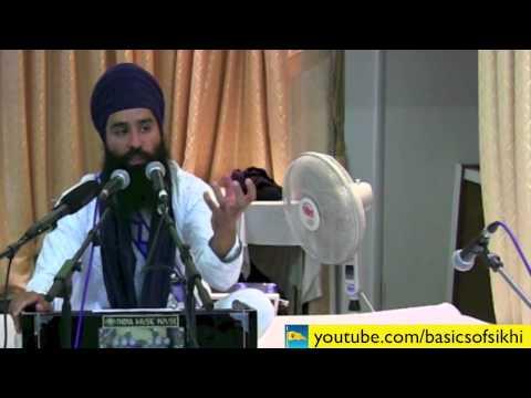 Hard Hitting Wake Up Call to Sikhs - Response to BBC Grooming Documentary - Basics of Sikhi