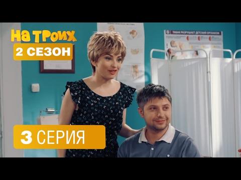 Русская порнуха, Русский секс, Русское порно - смотреть