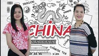 Tiếng Trung Du Lịch - Nguyễn Thanh Thúy u0026 Trần Thu Hiền   [Intro - Kyna.vn]