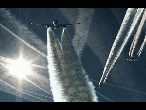 Weather Modification & Geoengineering - Documentary