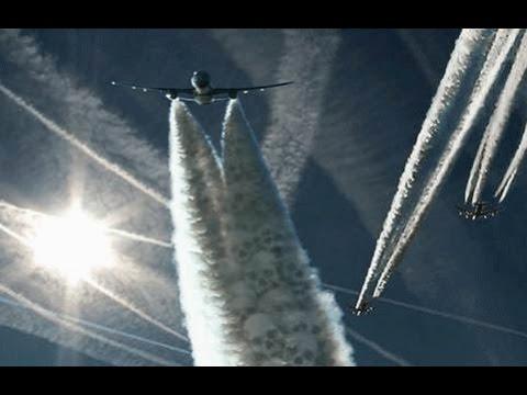 Weather Modification & Geoengineering - Documentary