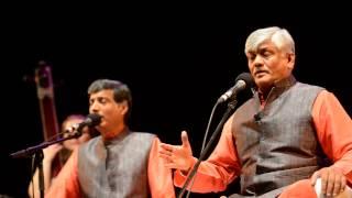 Gundecha Brothers Niranjan Nirakar 2