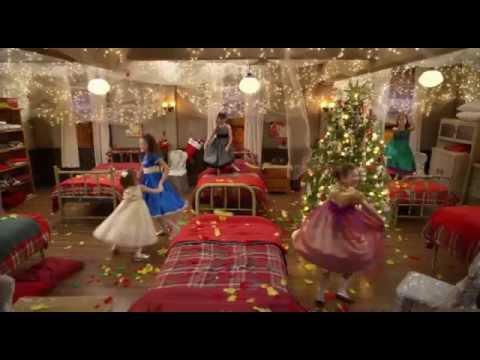 I Do Believe in Christmas - Zampa e la Magia del Natale).mp4