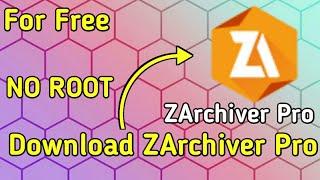 Watch zarchiver donate apk uptodown - Free zarchiver donate