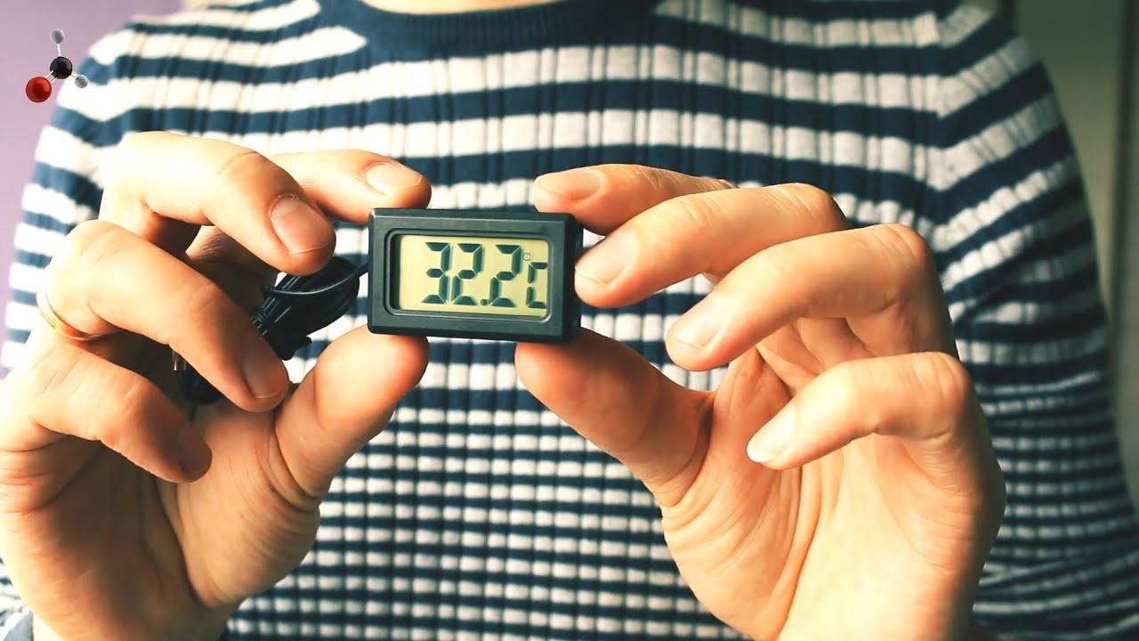 У нас вы можете выбрать и купить термометр уличный (оконный электронный, кованый ртутный), термометр с выносным радиодатчиком, комнатный.