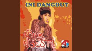 Download Lagu Ini Jaman Uang mp3