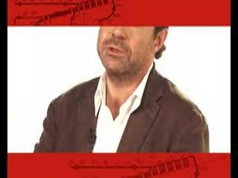 Marc Levy - Et si c'était vrai... - éditions Pocket poster