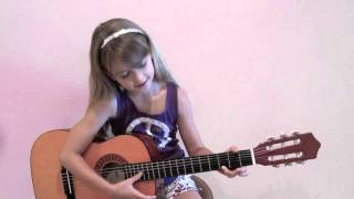 o sky learn to play oh boy on guitar the fun fast and easy way