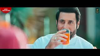 Best Status song karamjit Anmol paji