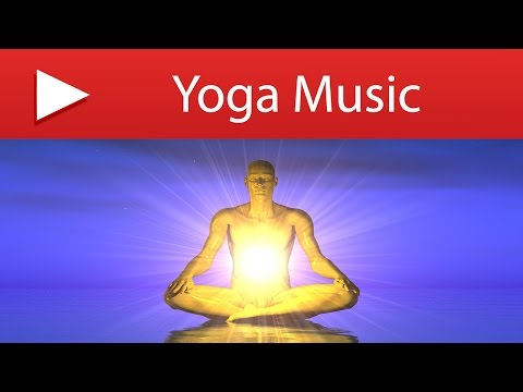 3 HOURS Meditation Music for Kriya Yoga Technique, Yoga and Relax