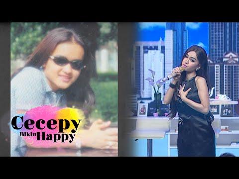 Perjalanan Karir Julia Perez & Lagu Barunya 'Gak Zaman' [Cecepy] [29 Mar 2016]