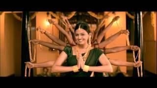Sree Kumaran Thangamaligai   Chain Mela  Chennai 2015