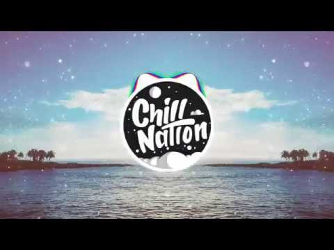 Christopher & Matoma - Take Me Back