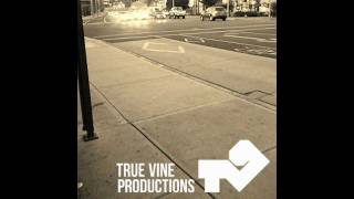 116 Clique - Man Up Anthem Instrumental - True Vine Productions
