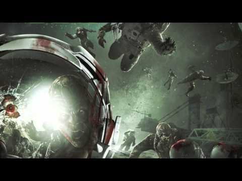 Call Of Duty Black Ops - Zombies Ringtone (Moon!)