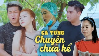 phim hai 2017 - ca tung va nhung chuyen chua ke - xuan nghi thanh tan duy phuoc lam vy da