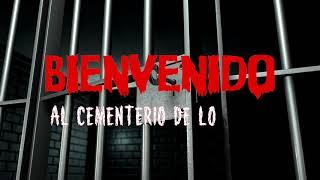 Big Los - Cementerio De Los Vivos