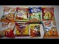 Collection of Chota Bheem Jelimals,Motu Patlu Rings,Crax Rings ,No Rules & Juzt Jelly