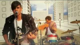 Pignoise - Todo me da igual (Video Oficial)