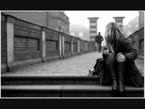 John Askew feat. Senadee - Nothing Left Between Us (Vocal Mix)