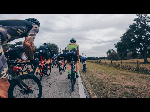 OMG BIKE RACING IS BACK! (Swamp Classic Road Race)