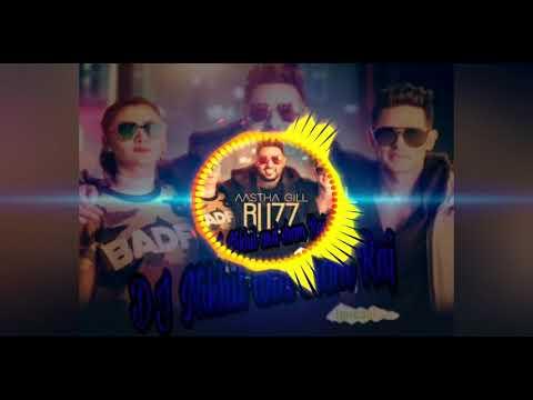 Buzz Cg Tappori Mix Dj Nikhil And Shom Raj Download Link 👇 Me H Pls Like Kro Acha LGE To Pls