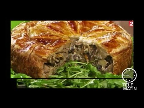 gourmand---tourte-aux-champignons