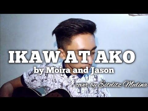 ikaw-at-ako-moira-and-jason-cover-by-estelitz-medina