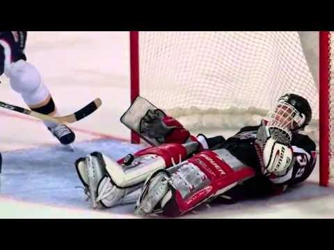 Dominik Hasek jersey Retired