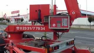 Спецтехника из Германии(Мы поставляем грузовики и спецтехнику из Германии наш сайт http://mega-avto.com/ грузовики и спецтехника., 2013-08-06T09:08:11.000Z)