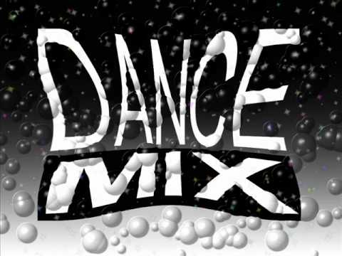 DANCE Mix DOWNLOAD FREE 2013-Accordion Love-TOP BEST DANCE MUSIC