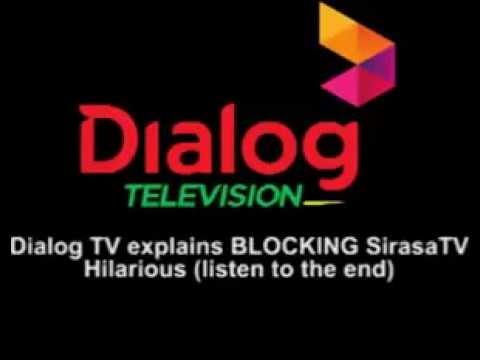 dialog customer-service -Satana