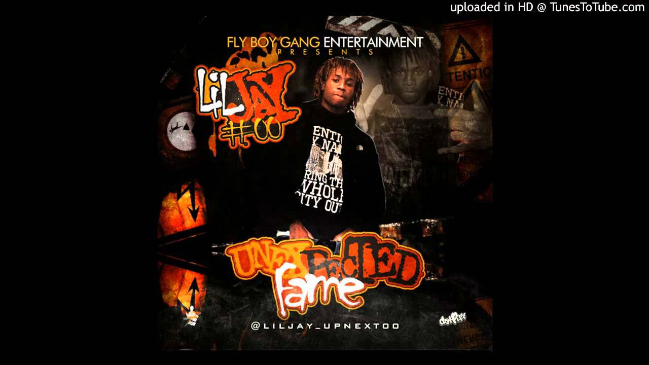 Download lil jay diddy bop
