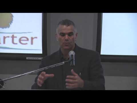 Indigenous education and policy : Ngunnawal Lecture 2013